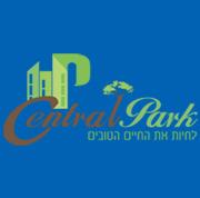פרויקט סנטרל פארק הינו פרויקט יוקרה ייחודי הממוקם בליבו הירוק של רובע יזרעאל.